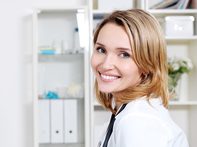 Sedation Dentistry Dunbar - We provide Sedation Dentistry for Vancouver's Westside.