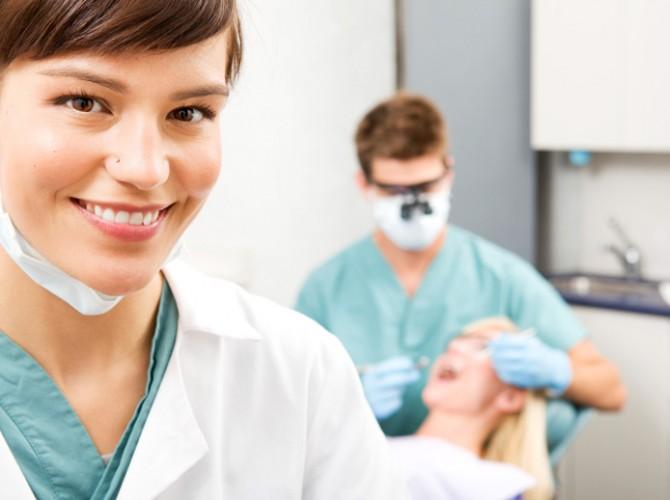 Restorative Dentistry for Vancouver's Westside, Kitsilano, Dunbar, UBC