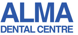Alma Dental Centre