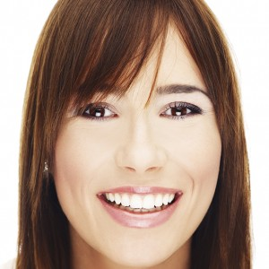 Invisalign Vancouver - Invisalign is a practical teeth straightening option for bride or groom.