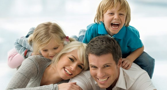 Family Preventive Dentistry Vancouver | Preventative Dentistry Kitsilano