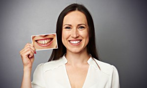 Vancouver Dentist Reviews - Our Patient Testimonials