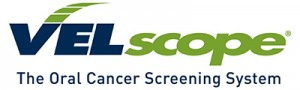 Oral Cancer Screening at Alma Dental Centre
