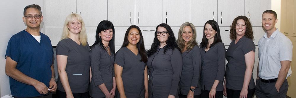 preventative dentistry vancouver | preventative dentistry kitsilano